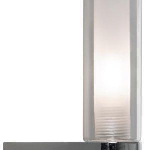 Badkamerverlichting Bath IP44-203