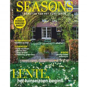 Seasons abonnementen