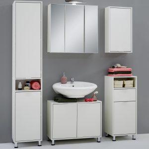Complete badkamer Esbjerg